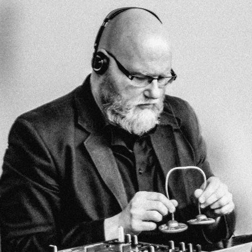 John Kannenberg's avatar