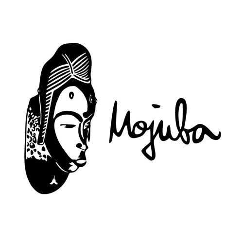 Mojuba Records's avatar