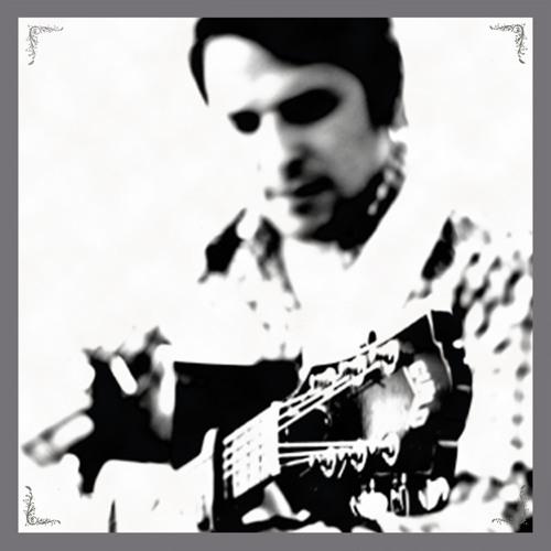 Conrad Vingoe's avatar