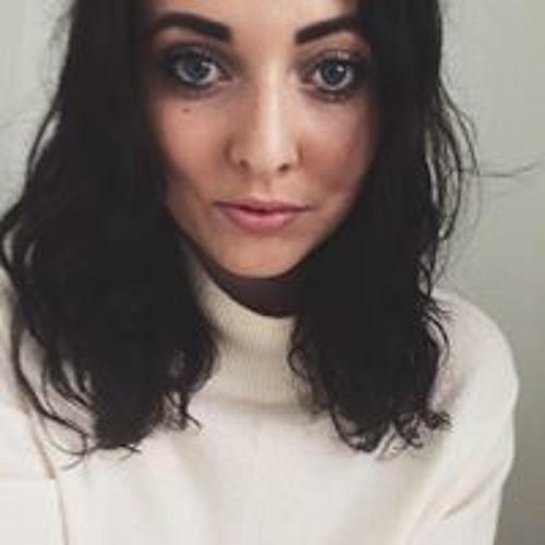 Eilish Emery's avatar