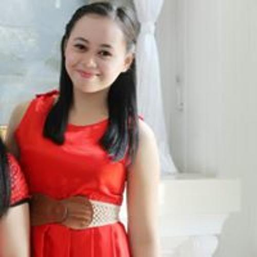 Verryca Beatrice Jaiting's avatar
