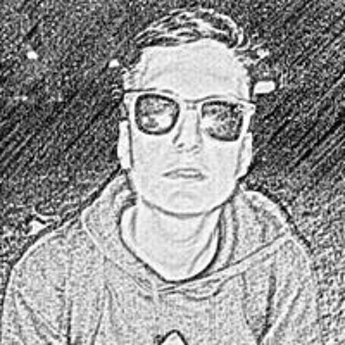 Paul Wilde's avatar