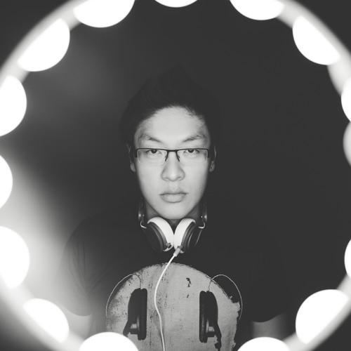 djwaltermanabu's avatar