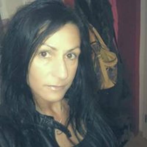 Ak Noli Leirb's avatar