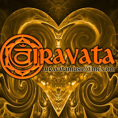 AIRAVATA OM (ऐरावत)'s avatar