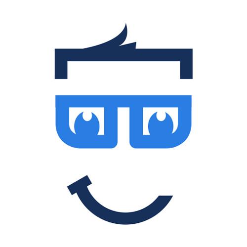 Nice Guy Technology LLC's avatar