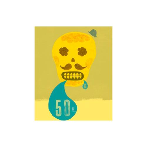 benmen's avatar