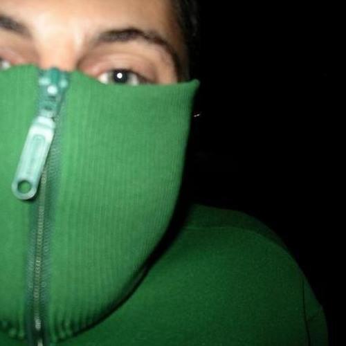 Max Nero aka Pulpito's avatar