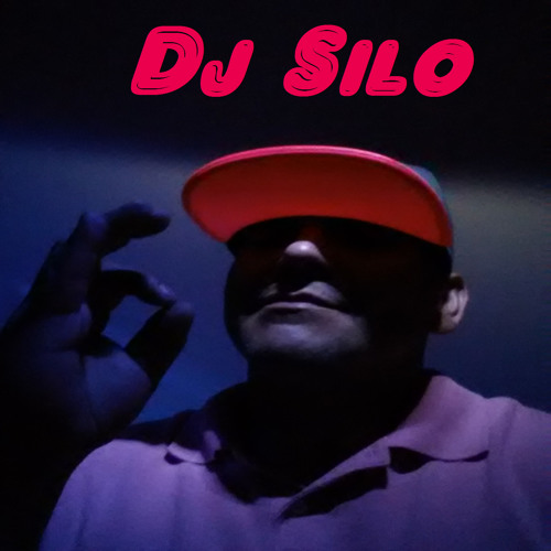 Dj Silo's avatar
