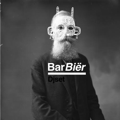Barbiër's avatar