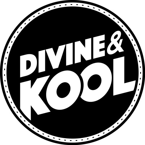 Divine & Kool's avatar