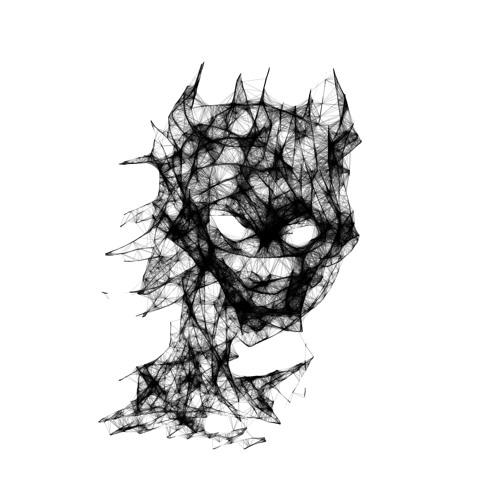 Momochi -/・ω・\-'s avatar