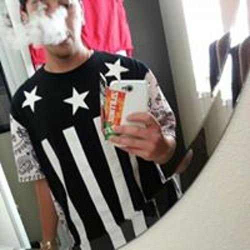 RayRay OG Espinoza's avatar