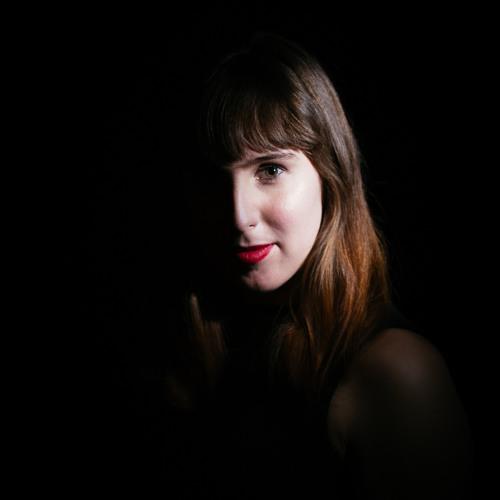 Rosa Zinzi's avatar