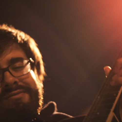 Guilherme Cabral 2's avatar