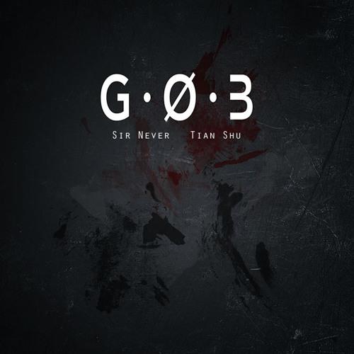 gOb's avatar