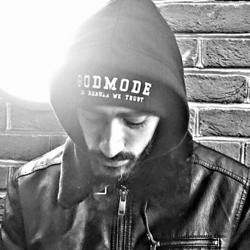 Kromestar's avatar