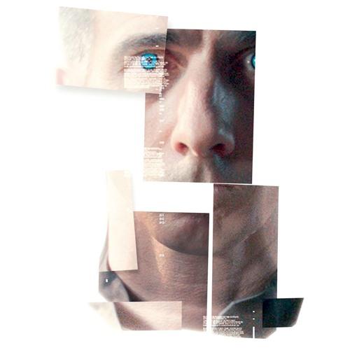 JΛKOB's avatar