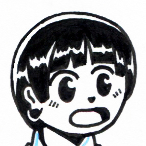 operakurubushi's avatar