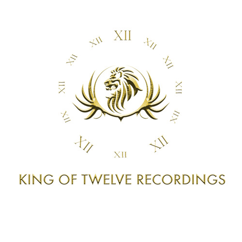 King Of Twelve Recordings's avatar