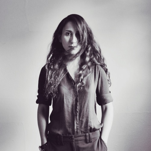 Aida Shahghasemi's avatar