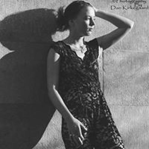 Sara Damgaard's avatar