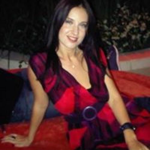 Olka_la's avatar