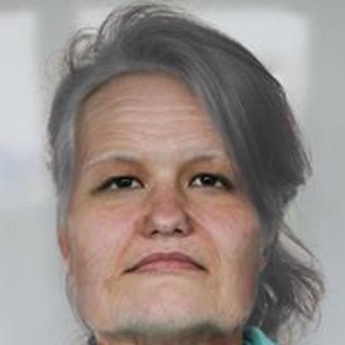 Karolina Kurowska's avatar