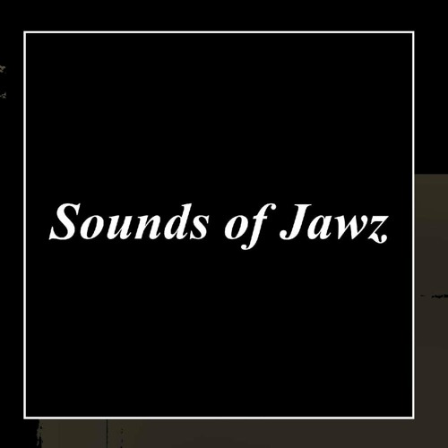 Sounds of Jawz's avatar