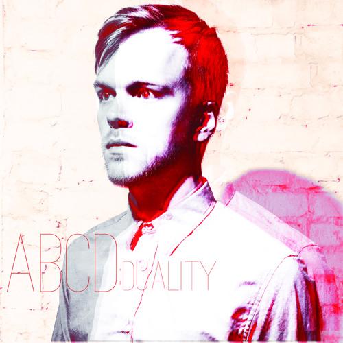 ABCD.'s avatar