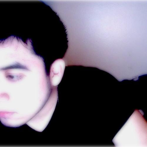 kronik0's avatar