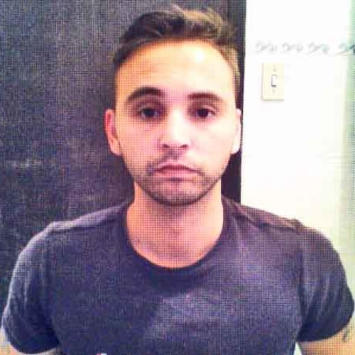 Rachid Assis's avatar