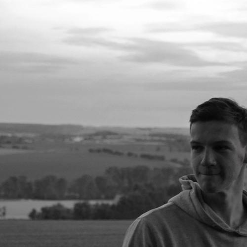 Paul Hänsel's avatar