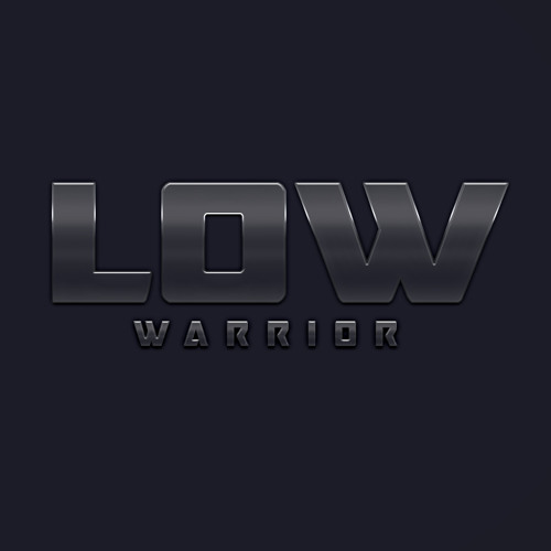 Low Warrior's avatar