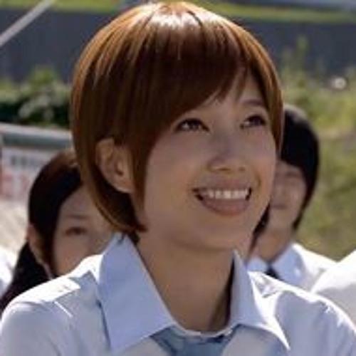 Vũ Vũ's avatar