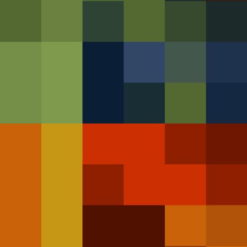 r.a.j.z.'s avatar