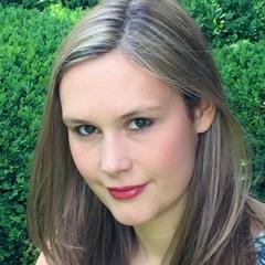 Sophia Ackermans