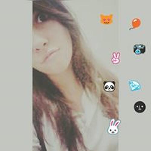 Angela Maria Gonzalez's avatar
