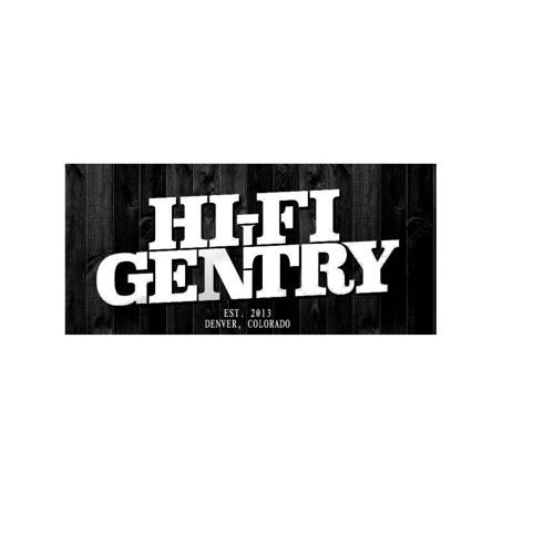 HI-FI GENTRY's avatar