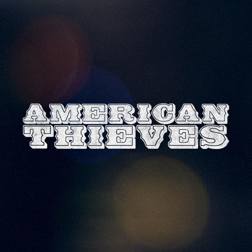 American Thieves's avatar