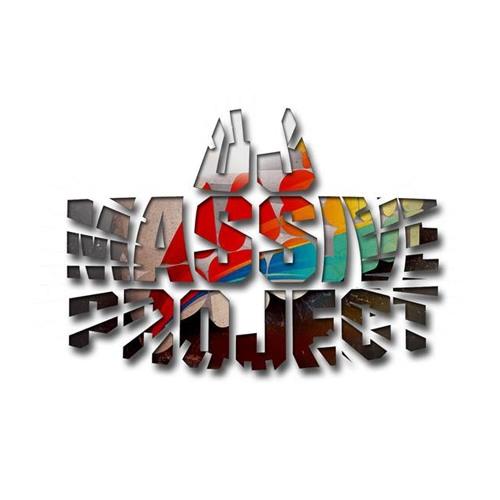 Massive DJ's avatar