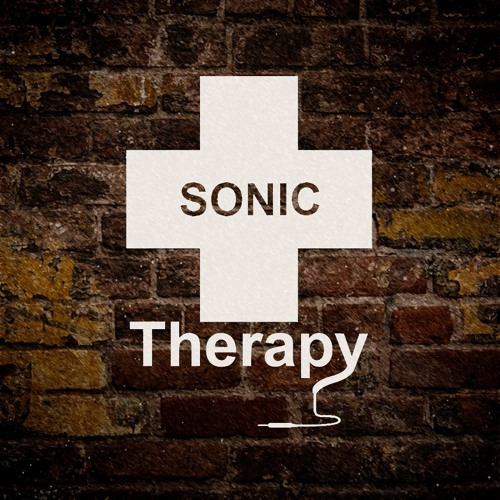 Sonic Therapy's avatar