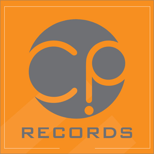 CP Records's avatar