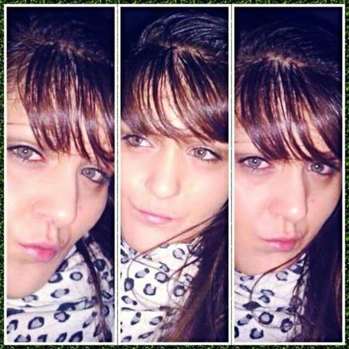 Maria Di Marco  2's avatar