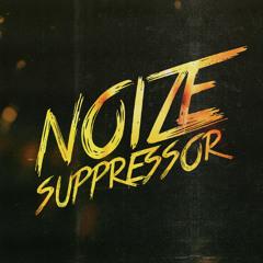 Noize Suppressor