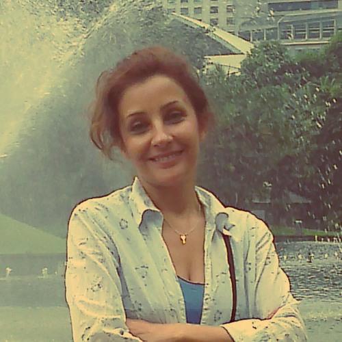 maryammehran2010's avatar