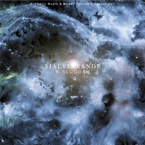 Muddy fatique - Sal Goodman ( Produced by Twelve bit)