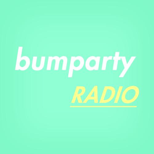 Bum Party Radio's avatar