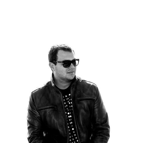 Dado Prisco's avatar