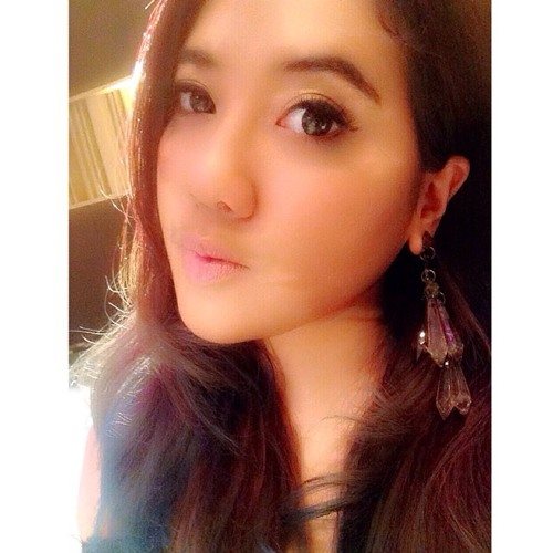 Athina Nelwan's avatar